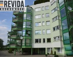 Morizon WP ogłoszenia   Biuro na sprzedaż, Warszawa Mokotów, 70 m²   7789