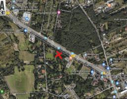 Morizon WP ogłoszenia | Działka na sprzedaż, Warszawa Wawer, 6460 m² | 1380
