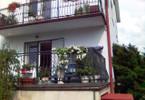 Morizon WP ogłoszenia | Dom na sprzedaż, Warszawa Wesoła, 280 m² | 2533