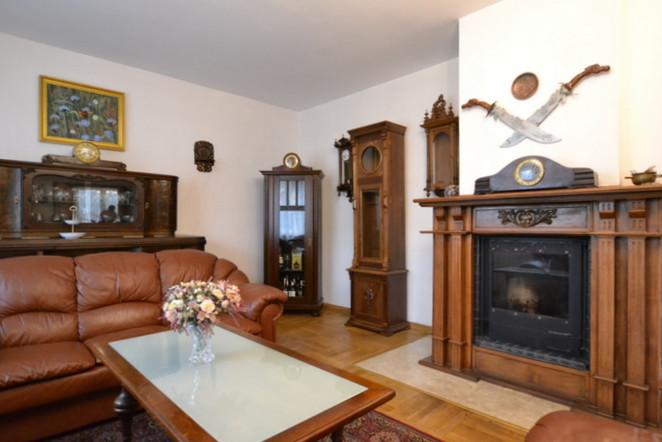 Morizon WP ogłoszenia | Dom na sprzedaż, Sulejówek Sejmowa, 350 m² | 9172