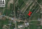 Morizon WP ogłoszenia | Działka na sprzedaż, Warszawa Ursynów, 10000 m² | 3466