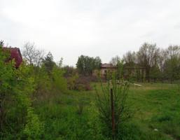 Morizon WP ogłoszenia | Działka na sprzedaż, Warszawa Wólka Węglowa, 10800 m² | 3133