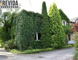 Morizon WP ogłoszenia | Dom na sprzedaż, Warszawa Ursynów, 870 m² | 7964