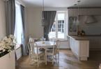 Morizon WP ogłoszenia | Dom na sprzedaż, Warszawa Wesoła, 130 m² | 5054