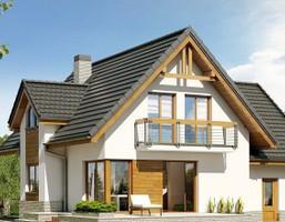 Morizon WP ogłoszenia | Dom na sprzedaż, Warszawa Ursynów, 169 m² | 4829