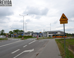 Morizon WP ogłoszenia | Działka na sprzedaż, Warszawa Młociny, 8057 m² | 4431