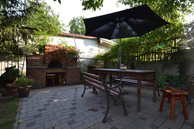 Morizon WP ogłoszenia | Dom na sprzedaż, Sulejówek Kraszewskiego, 296 m² | 1427