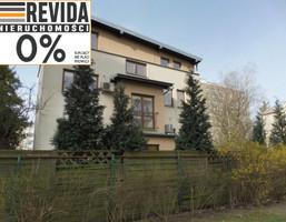 Morizon WP ogłoszenia | Komercyjne na sprzedaż, Warszawa Wilanów, 585 m² | 1636