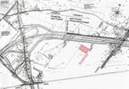 Morizon WP ogłoszenia | Działka na sprzedaż, Pruszków Duchnicka, 5442 m² | 9697