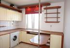 Morizon WP ogłoszenia | Mieszkanie na sprzedaż, Gorzów Wielkopolski Górczyn, 62 m² | 1618