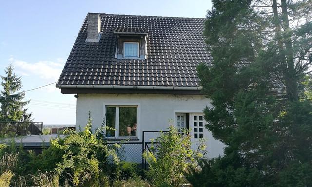 Dom na sprzedaż <span>Gorzów Wielkopolski, Janice</span>