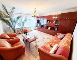 Morizon WP ogłoszenia | Mieszkanie na sprzedaż, Gorzów Wielkopolski Staszica, 53 m² | 4826
