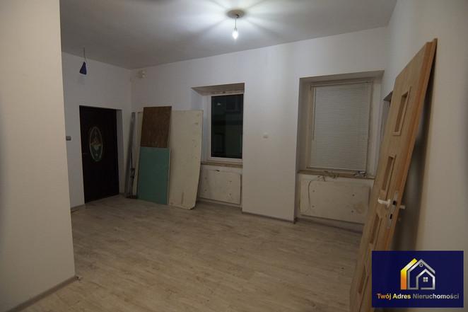 Morizon WP ogłoszenia | Mieszkanie na sprzedaż, Bierutów, 33 m² | 0580