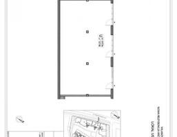 Morizon WP ogłoszenia | Lokal w inwestycji Nowa Rezydencja Królowej Marysieńki, Warszawa, 138 m² | 8533
