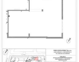 Morizon WP ogłoszenia | Lokal w inwestycji Nowa Rezydencja Królowej Marysieńki, Warszawa, 134 m² | 8536