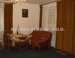 Morizon WP ogłoszenia | Dom na sprzedaż, Wilczopole, 200 m² | 1831
