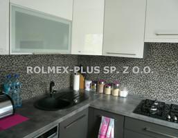 Morizon WP ogłoszenia | Mieszkanie na sprzedaż, Lublin Wrotków, 58 m² | 3913