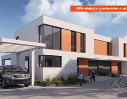 Morizon WP ogłoszenia   Dom w inwestycji Domy Odkrywców, Wrząsowice, 130 m²   4722