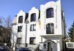 Morizon WP ogłoszenia | Dom na sprzedaż, Warszawa Służew, 890 m² | 4847