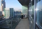 Morizon WP ogłoszenia | Mieszkanie na sprzedaż, Warszawa Wola, 85 m² | 4738