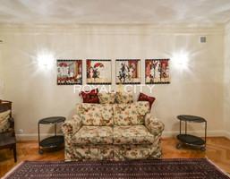 Morizon WP ogłoszenia | Mieszkanie na sprzedaż, Warszawa Stare Miasto, 72 m² | 1686