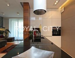 Morizon WP ogłoszenia | Mieszkanie do wynajęcia, Warszawa Powiśle, 80 m² | 6426