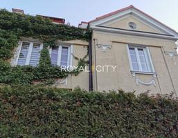Morizon WP ogłoszenia | Dom na sprzedaż, Warszawa Ochota, 367 m² | 0027
