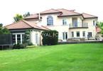 Morizon WP ogłoszenia | Dom na sprzedaż, Bielawa, 711 m² | 7633