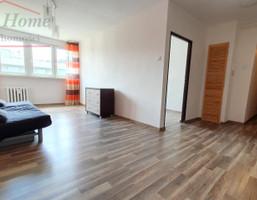 Morizon WP ogłoszenia   Mieszkanie na sprzedaż, Wrocław Stare Miasto, 42 m²   3853