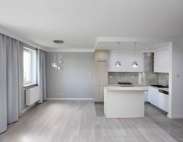 Morizon WP ogłoszenia | Mieszkanie na sprzedaż, Białystok Hetmańska, 71 m² | 0534