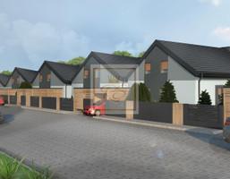 Morizon WP ogłoszenia   Dom na sprzedaż, Poznań Kiekrz, 110 m²   6251