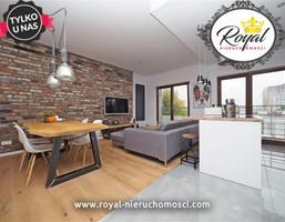 Morizon WP ogłoszenia   Mieszkanie na sprzedaż, Koszalin Hołdu Pruskiego, 100 m²   0362