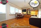 Morizon WP ogłoszenia | Mieszkanie na sprzedaż, Koszalin Przylesie, 48 m² | 9226