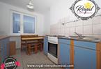 Morizon WP ogłoszenia | Mieszkanie na sprzedaż, Koszalin Morskie, 51 m² | 0914