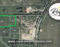 Morizon WP ogłoszenia | Działka na sprzedaż, Koszalin Łabusz, 4547 m² | 0865