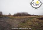 Morizon WP ogłoszenia | Działka na sprzedaż, Koszalin, 1000 m² | 2058