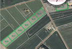 Morizon WP ogłoszenia   Działka na sprzedaż, Koszalin Jamno, 1352 m²   9602