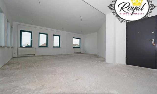 Mieszkanie na sprzedaż <span>Koszalin, Śródmieście, Zwycięstwa</span>