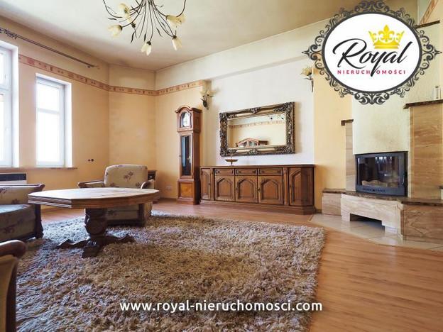Morizon WP ogłoszenia | Mieszkanie na sprzedaż, Koszalin Matejki, 75 m² | 4981