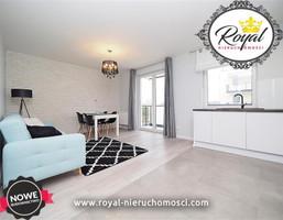 Morizon WP ogłoszenia   Mieszkanie na sprzedaż, Koszalin Unii Europejskiej, 47 m²   8873