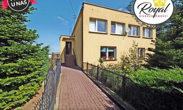 Dom na sprzedaż <span>Koszalin, Stare Bielice</span>