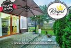 Morizon WP ogłoszenia   Mieszkanie na sprzedaż, Koszalin Rokosowo, 66 m²   8615