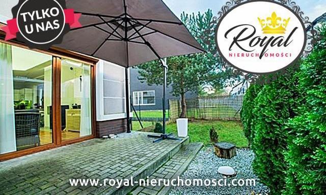 Mieszkanie na sprzedaż <span>Koszalin, Rokosowo</span>