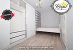 Morizon WP ogłoszenia   Mieszkanie na sprzedaż, Koszalin Śródmieście, 66 m²   1239