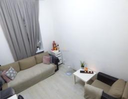 Morizon WP ogłoszenia | Mieszkanie na sprzedaż, Łódź, 47 m² | 9056