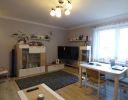 Morizon WP ogłoszenia | Dom na sprzedaż, Łódź Bałuty, 110 m² | 4874