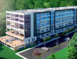 Morizon WP ogłoszenia | Mieszkanie na sprzedaż, Łódź Srebrzyńska, 101 m² | 5283