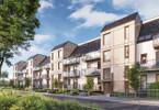 Morizon WP ogłoszenia | Mieszkanie w inwestycji Supernova, Wrocław, 63 m² | 4059