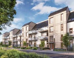 Morizon WP ogłoszenia   Mieszkanie w inwestycji Supernova, Wrocław, 50 m²   4033