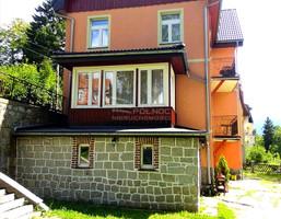 Morizon WP ogłoszenia   Hotel na sprzedaż, Szklarska Poręba, 322 m²   6985